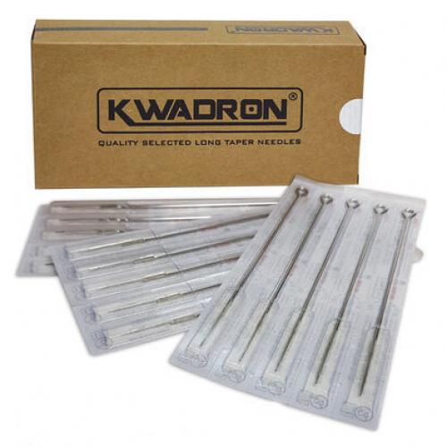 иглы Kwadron 25/09 RLLT