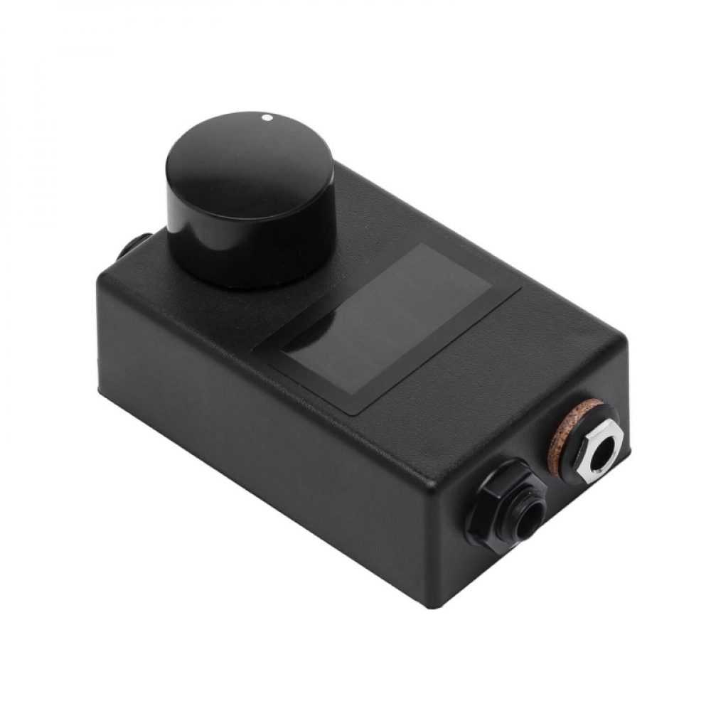 Foxxx Power Drive 3.0