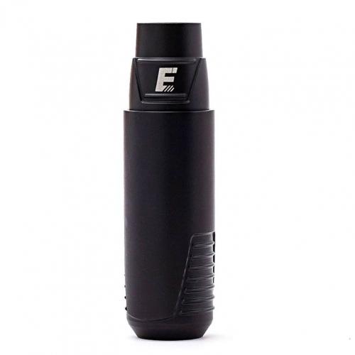 Машинка для татуажа EZ P4 mini