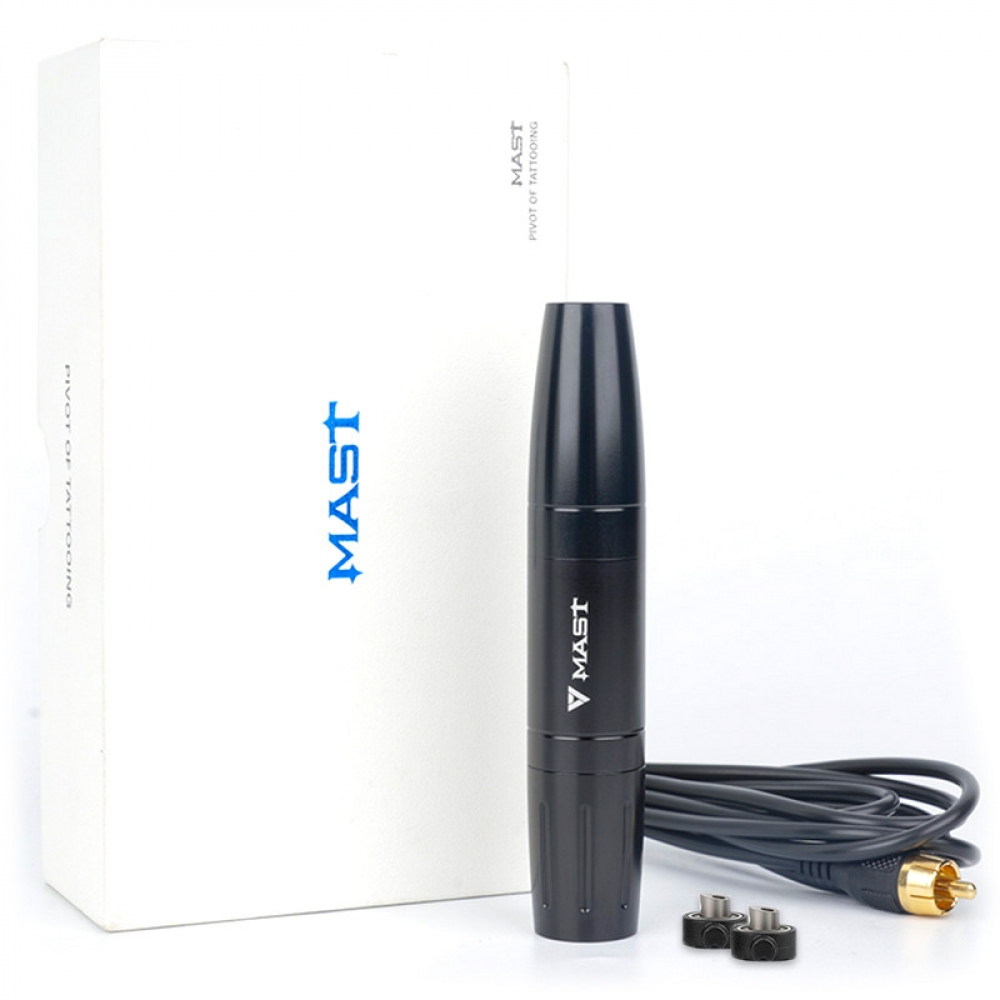 Модульный роторный аппарат Mast Magi Pen