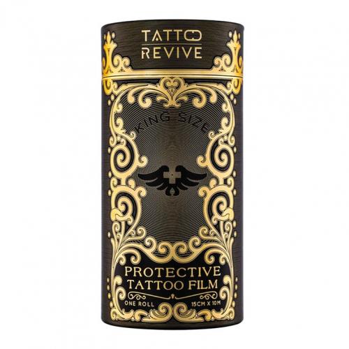 Плёнка Tattoo Revive (ширина=15 см)
