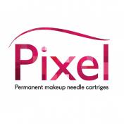 Картриджи Pixel