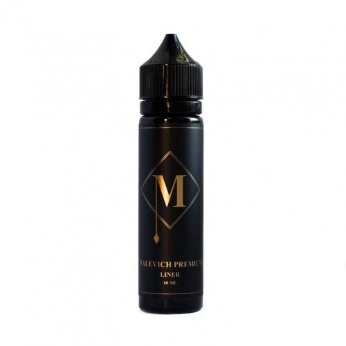Краска Malevich Premium Liner (60 мл)