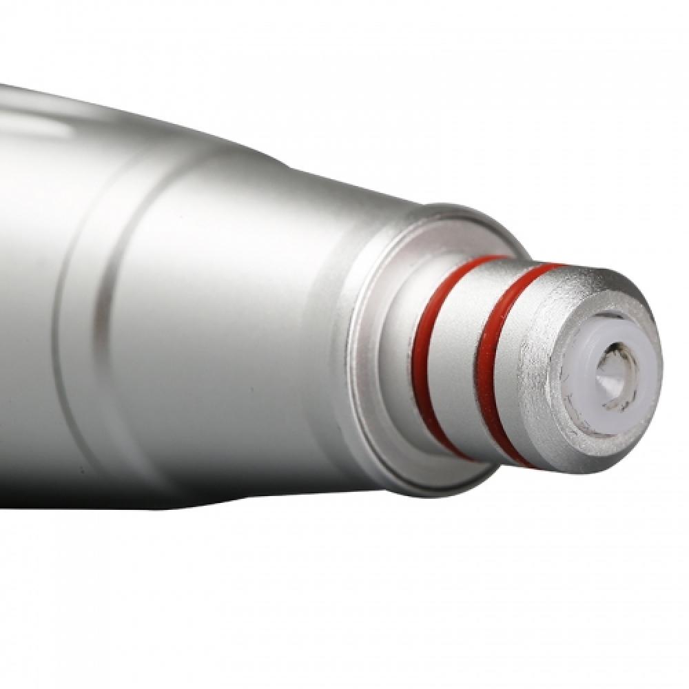BIOMASER DM-HP-500