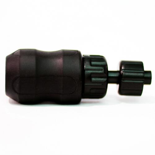 Its Trace Premium Disposable Adjustment Cartridge Grip Hawk