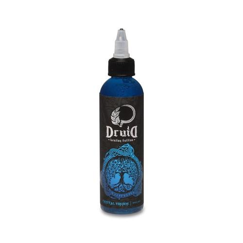 Трансферный гель Druid
