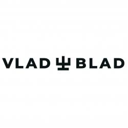 Vlad Blad Irons